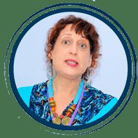 Diana-J.-Fox-womens-studies-conference-min