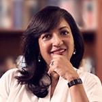 Neela_Marikkar-women-studies-conference