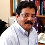 Ravi-Verma-tiikm-conferences-min