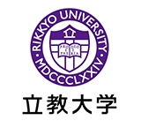 Rikkyo University Logo Mark.jpg