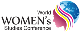 The  4th World Conference on Women's Studies 2018