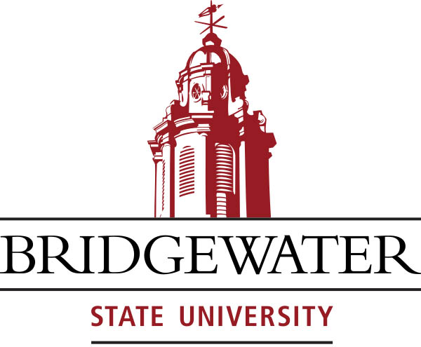 Bridgewater_State_University_women_studies_tiikm
