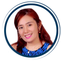 Dr.-Jinky-Leilanie-Lu-womens-studies-conference-min
