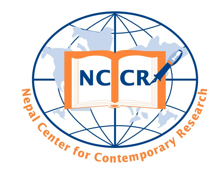 Logo_NCCR