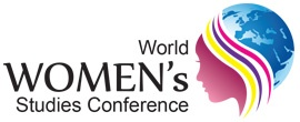 international womens conference
