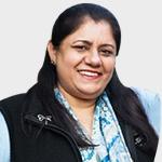 Keynote Speakers, women in leadership conference