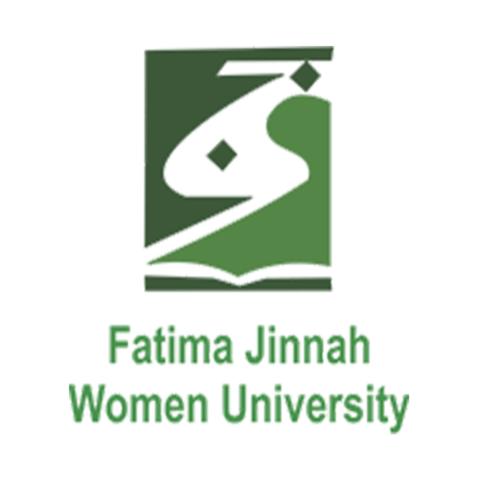 Women's studies Conference, Fathima Jinnah Women University, Pakistan