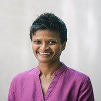 Jayanthi Kuru Utumpala