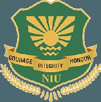 NOIDA International University, India