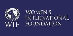 Women's International Foundation (WFO), Sri Lanka