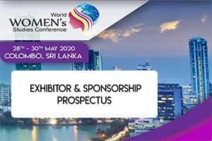 WCWS Sponsorship