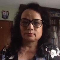 Prof Yamuna Ghale