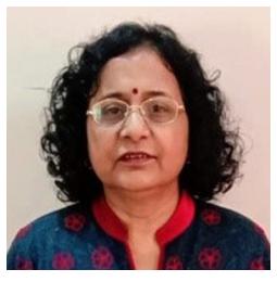Dr. Bhushan Sharma