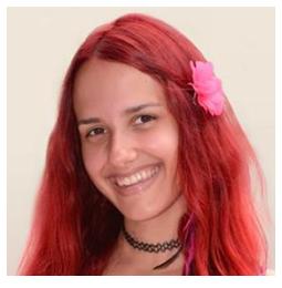 Catarina Calvinho Gil