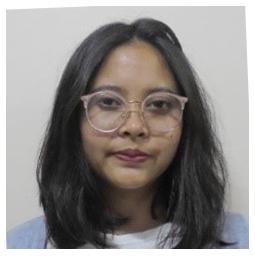 Rishababiang L. Nonglait