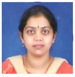 Dr. K. Bhavana Raj
