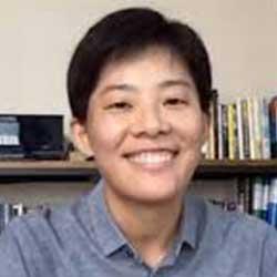Satoko Itani