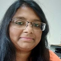 Prof. Dr. Sailaja Nandigama